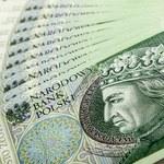 W dwa miesiące zaległości Polaków wzrosły o ponad 1,2 mld zł do 81 mld zł