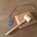 W Dzienniku Ustaw opublikowano trzy nowelizacje - ustaw sądowych i o TK