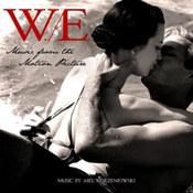 muzyka filmowa: -W.E.