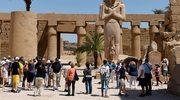 """W Egipcie jest bezpieczniej? Władze: Utrzymanie zakazu lotów do Szarm el-Szejk """"niesłuszne"""""""