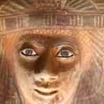 W Egipcie odkryto 4500-letni cmentarz