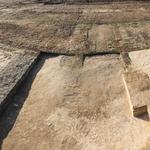 W Egipcie odkryto fragmenty starożytnej twierdzy
