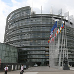 W europarlamencie z nienawiścią o mowie nienawiści