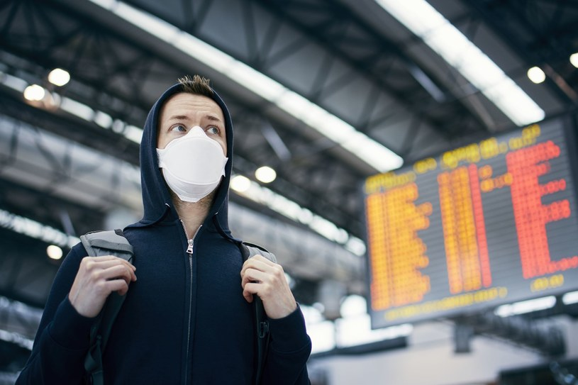 W Europie bankructwo grozi 200 lotniskom /123RF/PICSEL
