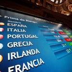 """W Europie od trzech sesji trwa wyprzedaż; """"tax cuts"""" w USA już w cenach"""