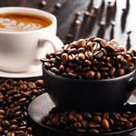 W Europie powstała pierwsza plantacja kawy. To skutek globalnego ocieplenia