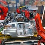 W fabryce Fiata chcą 500 zł podwyżki