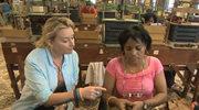 W fabryce kubańskich cygar