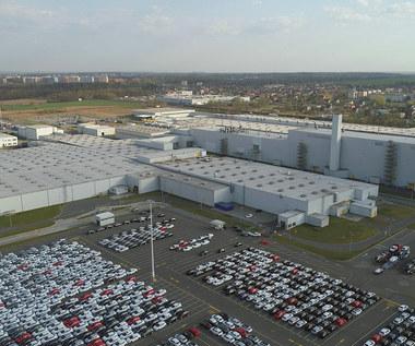 W fabryce Opla w Gliwicach będą produkowane nowe modele!