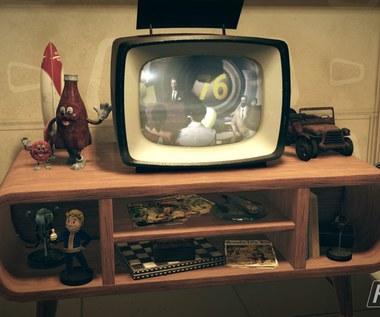 """W Fallout 76 znaleziono ukryty """"pokój deweloperski"""""""