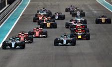 000740NJ8C5LL8D5-C307 W Formule 1 zostało już tylko jedno miejsce