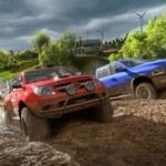 W Forza Horizon 4 pojawi się ponad 450 aut
