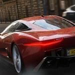 W Forza Horizon 4 zagrały już dwa miliony osób