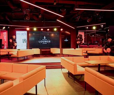 W Gdańsku działa Kinguin Esports Lounge