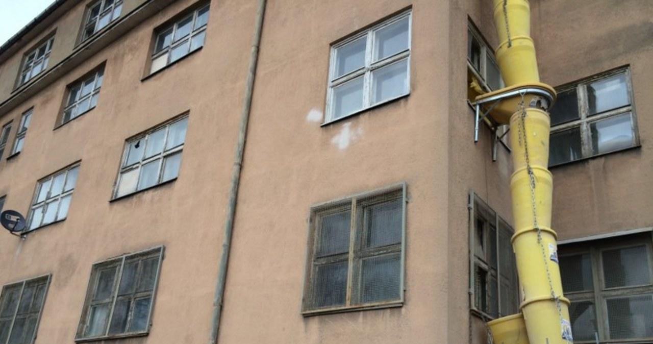 W Gdańsku powstaje hotel społeczny