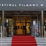 W Gdyni rozpoczął się 39. Festiwal Filmowy