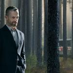 W głębi lasu: Harlan Coben w polskiej rzeczywistości