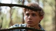 """""""W głębi lasu"""": Nowy polski serial Netflixa zadebiutuje w czerwcu"""