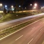 W Gliwicach ruszył odbiór bardzo ważnego fragmentu drogi