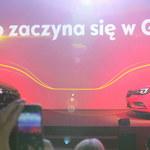 W Gliwicach ruszyła produkcja nowego Opla Astry