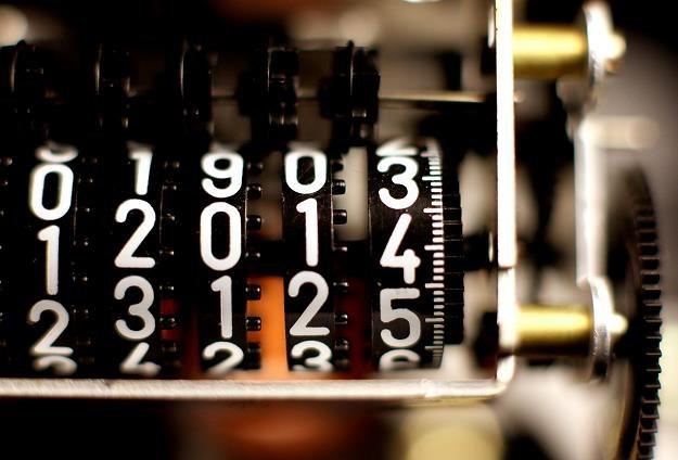 W godzinach od 22:00 do 6:00 ma być taniej /©123RF/PICSEL