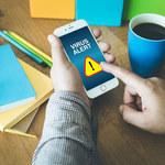 W Google Play pojawiło się szkodliwe oprogramowanie dla Androida - trojan Dvmap