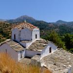 W Grecji odkryto nowy sposób na długowieczność
