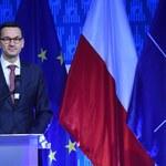 W grudniu możliwa druga nowelizacja budżetu - Morawiecki