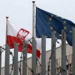 W grudniu możliwe kolejne wysłuchanie Polski w ramach art. 7