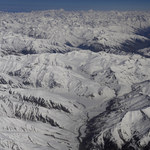 W Himalajach oczekiwane jest potężne trzęsienie ziemi