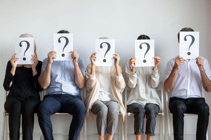 W Holandii około 1,6 mln osób może stracić w najbliższych latach pracę /123RF/PICSEL
