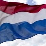 W Holandii wyłączono handel cyfrowymi przedmiotami z CS: GO i Dota 2