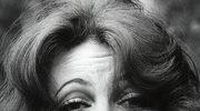 W hołdzie Annie Jantar: Każdy musi być zadowolony