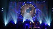 W hołdzie Pink Floyd. Nowa nazwa, nowe koncerty w Polsce