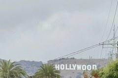 W Hollywood przygotowania do Oscarów w cieniu panemii