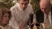 W Hollywood trwa Festiwal Filmów Polskich