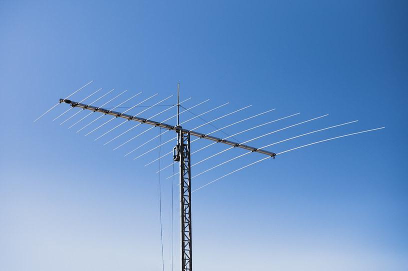 W II kwartale przyszłego roku nastąpi zmiana standardu naziemnej telewizji cyfrowej w Polsce /123RF/PICSEL