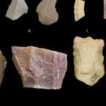 W Indiach odnaleziono starożytne artefakty