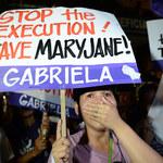 W Indonezji rozstrzelano handlarzy narkotyków