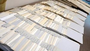 W internecie 60 tys. dokumentów dotyczących strat i zbrodni wojennych