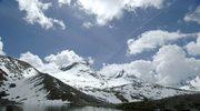 W internecie można kupić alpejską osadę