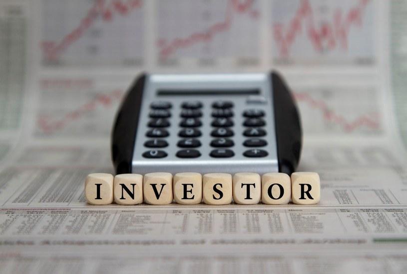 W inwestowaniu ocena ryzyka i dobór aktywów są kluczowe /123RF/PICSEL
