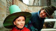 W Irlandii jest ponad 120 tys. Polaków, są najliczniejszą mniejszością