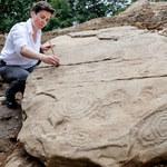 W Irlandii znaleziono grobowiec sprzed 5500 lat