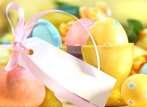 W jajku dziecko znajdzie wszystko, co jest mu potrzebne do rozwoju /© Panthermedia