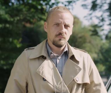 """""""W jak morderstwo"""": Jest zwiastun komedii kryminalnej"""