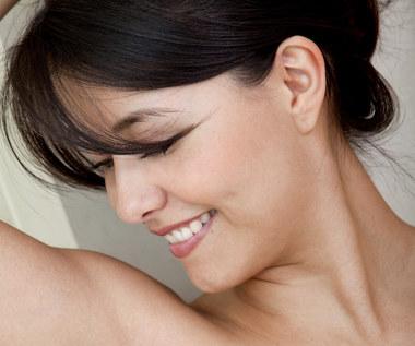W jaki sposób możemy wykorzystać dezodorant?