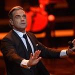 W jaki sposób Robbie Williams walczy z nadwagą?