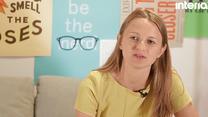 W jaki sposób zmotywować dziecko do nauki?