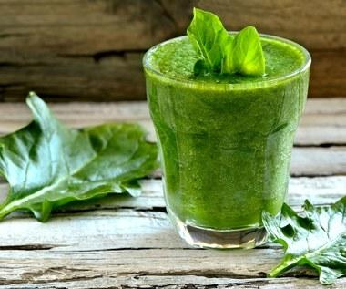 W jakich chorobach pomagają nam owoce i warzywa?
